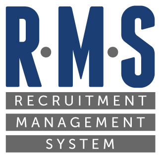 Recruitment management System - MyJob.mu